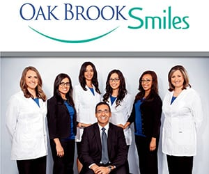 Oak Brook Smiles